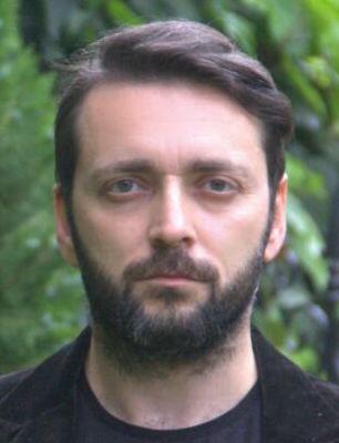 Mehmet Çiftçi