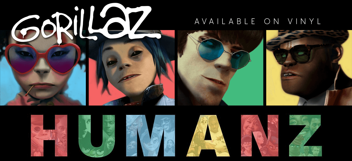 mainimage_Gorillaz
