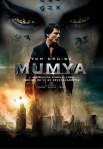 mumya-4