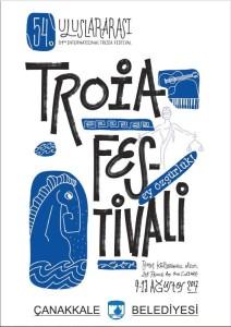 canakkale-troia-festival